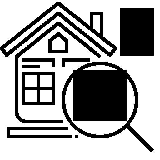 Avalúos Caprepol