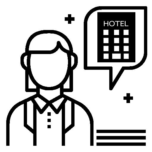 Avalúos de Hoteles